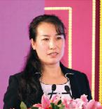 jiangqing