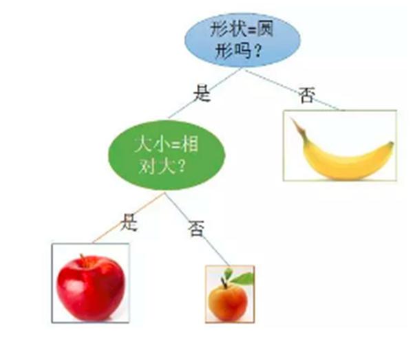 机器学习:谈谈决策树   中国数据分析行业网