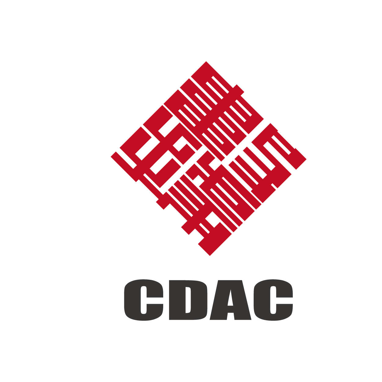 中数委logo1